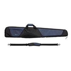 Beretta HP Large Soft Gun Case
