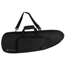 Tactical Soft Rifle Case