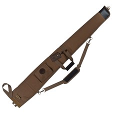 Beretta Funda de Escopeta WaxWear