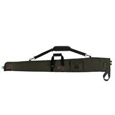 Beretta Waxwear Green Gun Case