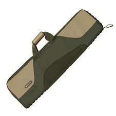 Retriever Takedown Soft Gun Case