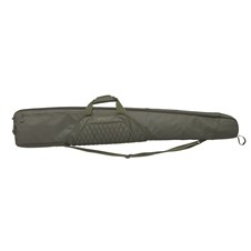 Beretta GameKeeper Double Soft Gun Case