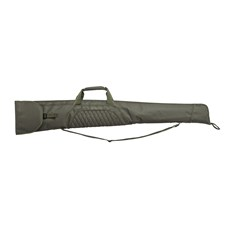 Beretta GameKeeper Flap Soft Gun Case