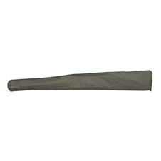 Beretta GameKeeper Pocket Soft Gun Case
