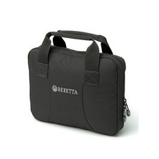 Beretta Tactical Pistol Case