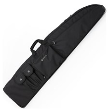 Tactical Soft Gun Case