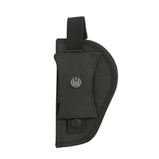 Beretta Tactical Small Holster for 80 series