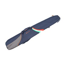 Beretta Uniform Pro Italia soft gun case 138 cm limited edition