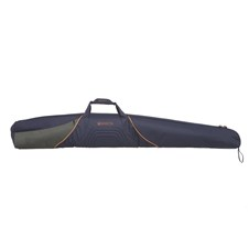 Beretta Uniform Pro Double Soft Gun Case 144 cm