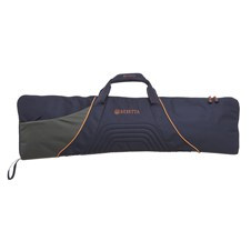 Beretta Uniform Pro Take Down Case