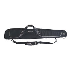 Beretta 692 Black Edition Soft Gun Case (140cm)