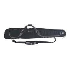 Beretta 692 Estuche blando para escopeta.(128cm)