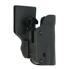 Funda ABS Holster
