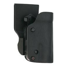 Beretta Fondina ABS per serie PX4 (DX)