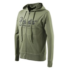 Beretta Corporate Sweatshirt