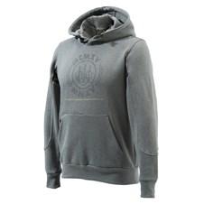 Beretta Centennial Hoodie Sweatshirt