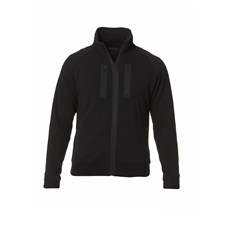 Beretta Tactical Sweatshirt