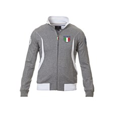 Beretta Men's Uniform Pro Italia Freetime Sweatshirt