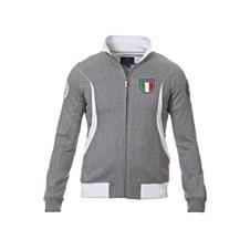 Beretta Felpa Freetime Uniform Pro Italia
