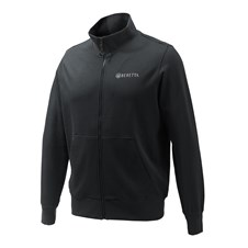 Sweat-shirt Team Beretta