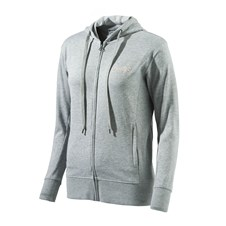 Beretta Women's Corporate Sweatshirt