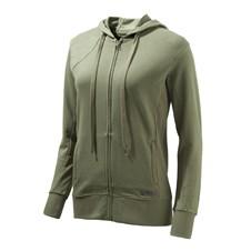 Women's Corporate Sweatshirt (L, XL, XXL)