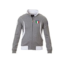 Beretta Women's Uniform Pro Italia Freetime Sweatshirt