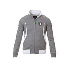 Beretta Women's Uniform Pro Italia Freetime Sweatshirt