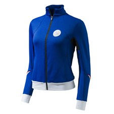 Beretta Women's Shooting Fleece