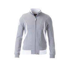 Beretta Women's Uniform Pro Freetime Sweatshirt