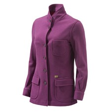 Travel Hunt Teba Jacket Woman