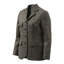 Beretta Dahalia Classic Jacket Woman