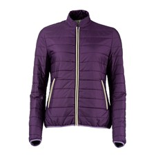 Beretta Women's's Packable Padded Jacket