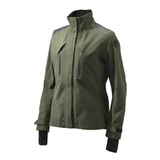 Extrelle Active Jacket Woman