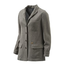 Beretta Veste Femme Travel Hunt Knitted Teba