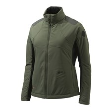 Fusion BIS Jacket Woman