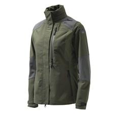 Extrelle Active EVO Jacket W