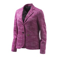 Beretta Camelia Knitted Jacket W