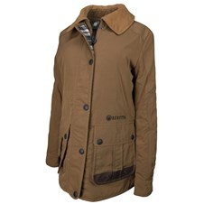 Beretta Women's Jacket Daybreak Field