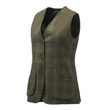 Beretta St James Vest W
