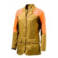 Beretta Women's Blazer Upland Jacket