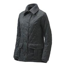 Beretta Winter Coat Woman
