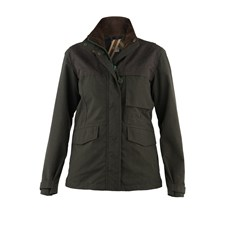 Beretta Woman's Dynamic Jacket
