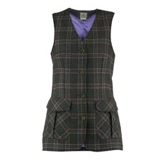 Beretta St James Woman's Vest