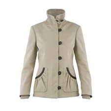 Beretta Woman's Country Classic Cotton Jacket