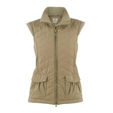 Beretta Woman's Classic Microfiber Vest