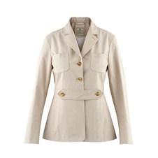 Beretta Riviera Jacket