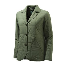 Beretta W's Tech Stretch Blazer