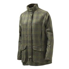 Beretta St James Coat W
