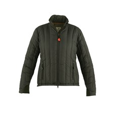 Beretta Crossroad Injection Woman's Jacket
